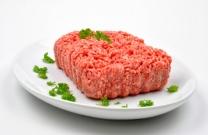 Kjøttdeig